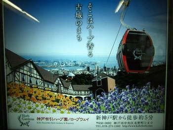 1.30新神戸9.JPG